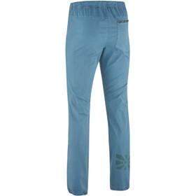 Edelrid Monkee IV Pants Men, stone blue